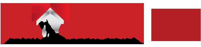Team Caropreso | Keller Williams Flagship of Maryland
