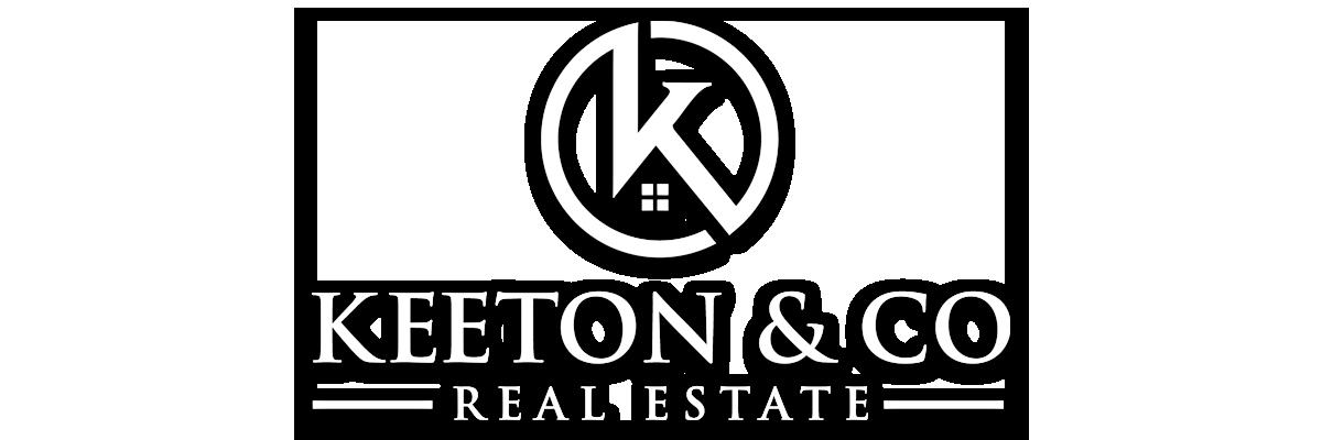 Keeton & Co Real Estate