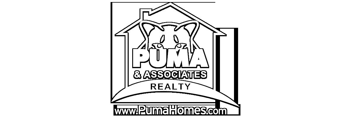 Puma & Associates Realty Inc.