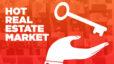 Market Update from Puma & Associates Realty