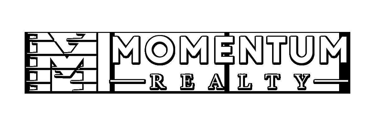 Momentum Realty