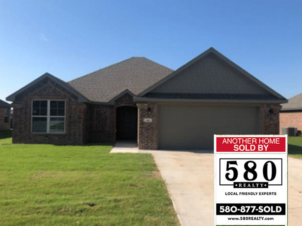 SOLD-3425-Lazy-Ln-Durant-OK-74701