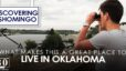 Discovering Tishomingo - What Makes this a Great Place to Live in Oklahoma