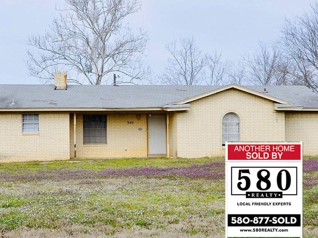 SOLD-520-Counrty-Club-Rd-Durant-OK-74701