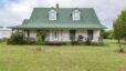 Drone Video - 38706 County Road 1570 Coalgate, OK 74538