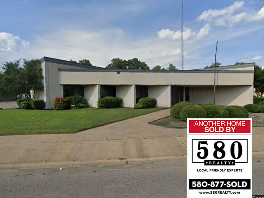 SOLD-1100-W-Main-St-Durant-OK-74701