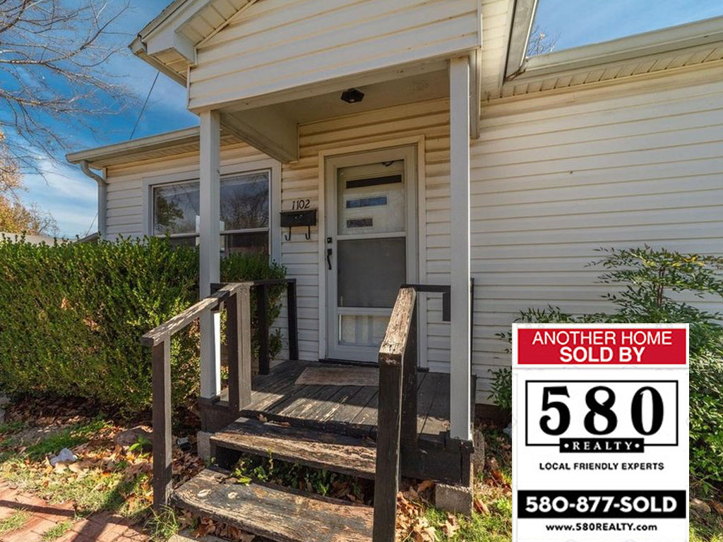 SOLD-1102-S-8th-St-McAlester-OK-74501