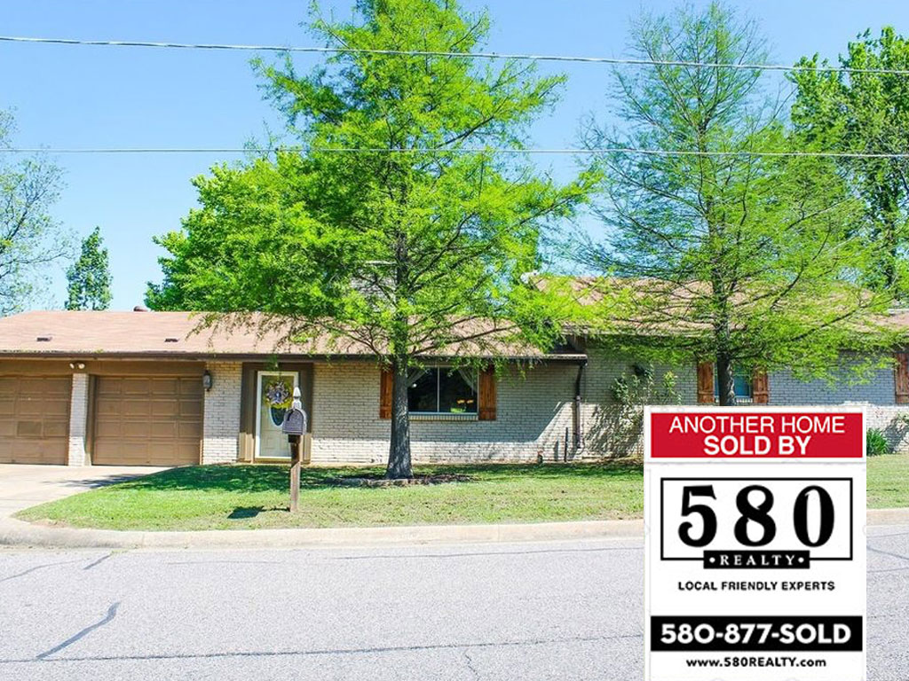 SOLD-1802-Olive-St-Durant-OK-74701