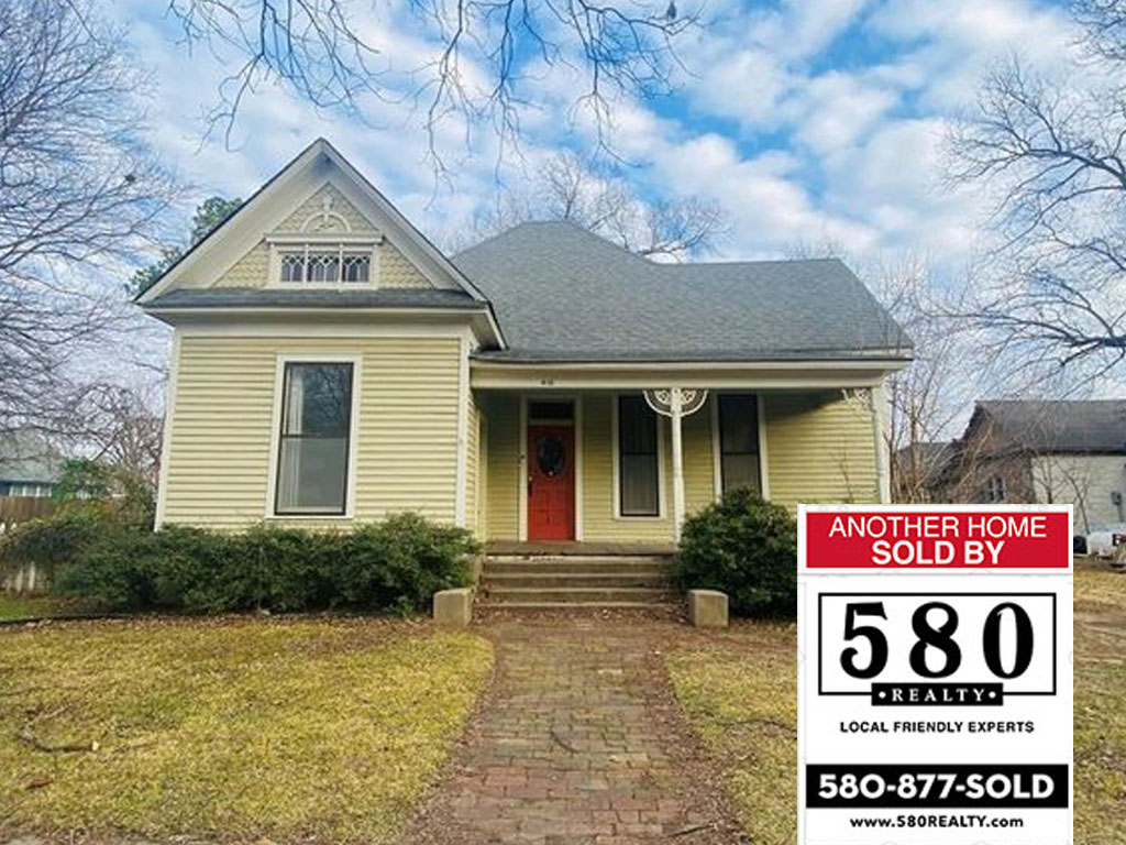 SOLD-410-N-4th-St-Durant-OK-74701