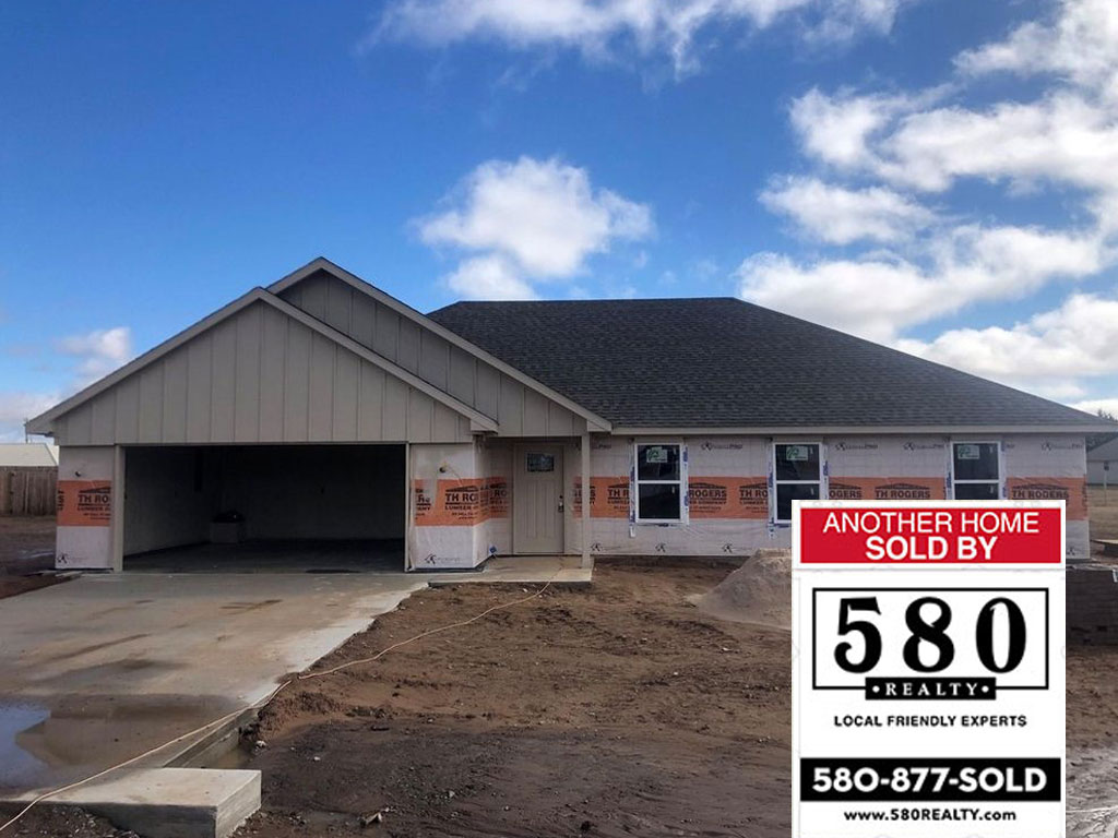 SOLD-42-Paytons-Place-Durant-OK-74701