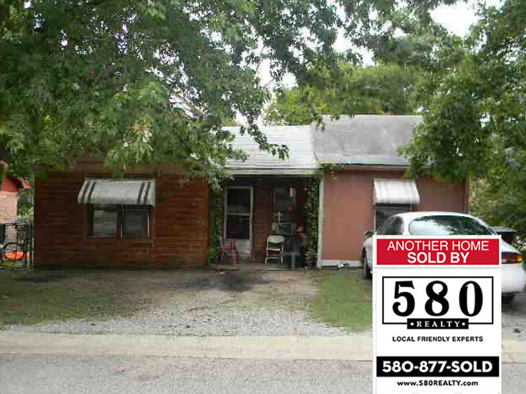 SOLD-421-N-19th-St-Durant-OK-74701