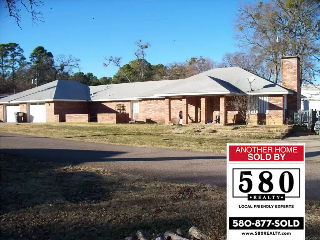 SOLD-45-Willow-St-Mead-OK-73449