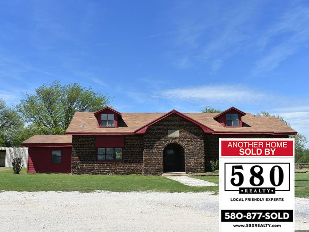 SOLD-511-N-6th-St-Madill-OK-73446