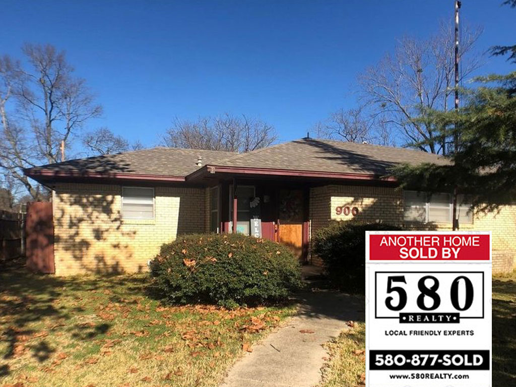 SOLD-900-W-Francis-St-Madill-OK-73446