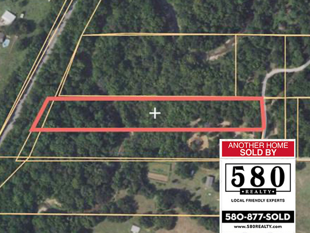 SOLD-TBD-Cubley-Rd-Durant-OK-74701