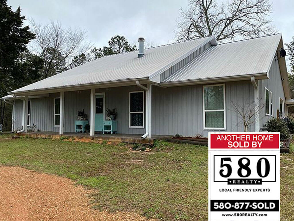 SOLD-421692-E-1920-Rd-Antlers-Oklahoma-74523