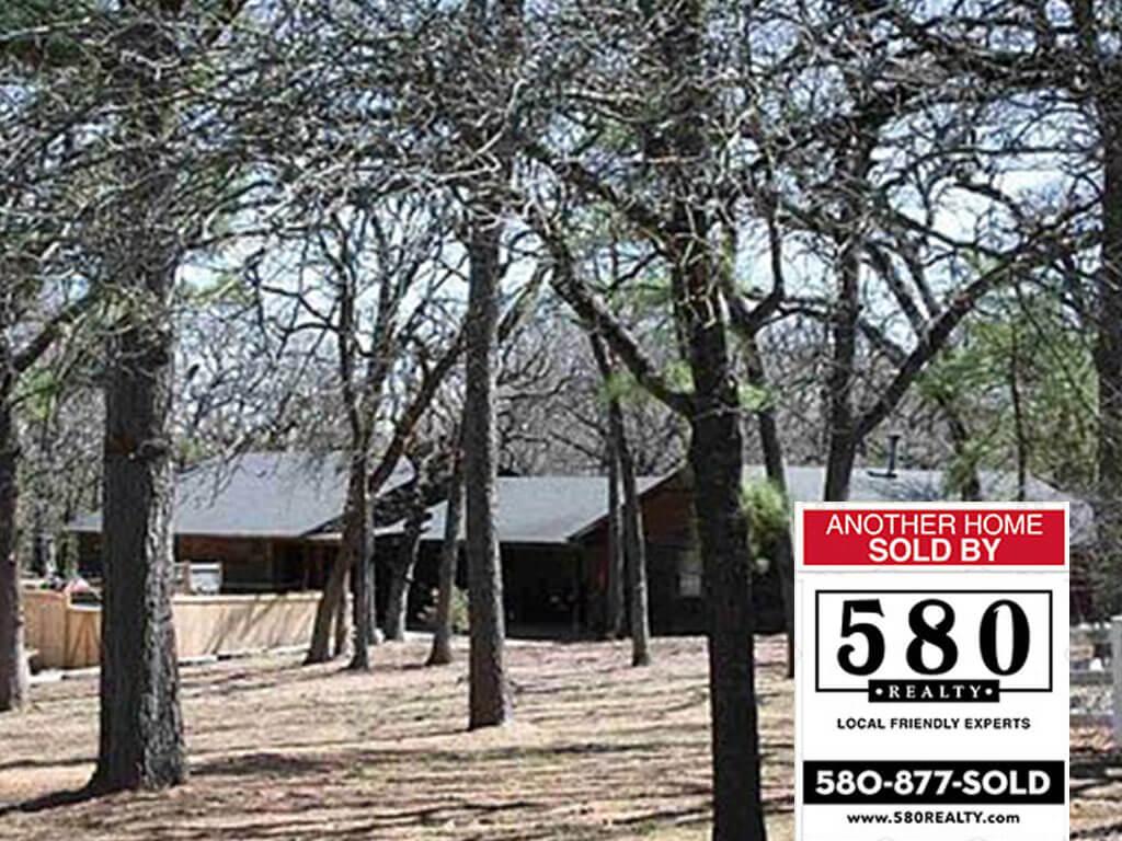 SOLD-69-Turner-Circle-Burneyville-Oklahoma-73430