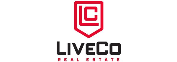 Liveco Real Estate