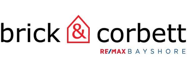 Brick & Corbett Logo