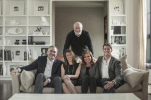 Brick & Corbett Lead Team, Real Estate, Traverse City