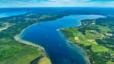 Northern Michigan | Water Wonderland: Lake Leelanau