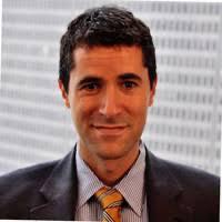 Michael Feroli, Chief U.S. Economist for JPMorgan Chase has some good news about the economy