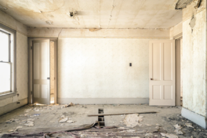 Plan for Renovation Costs - Brick & Corbett Blog
