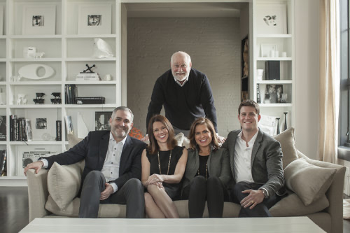 Brick & Corbett Team   Top Real Estate Team in Traverse CIty
