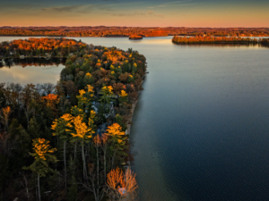 Why Everyone Should be Paying Attention to the South Side of Traverse City