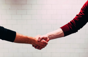 The importance of negotiation in selling your home