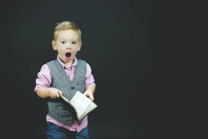 B&C Marketing Snapshot: 2021's First 45 Days