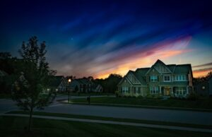 Is living in an HOA worth it?