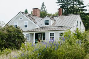 How to Keep Your Cottage in the Family for Generations to Come