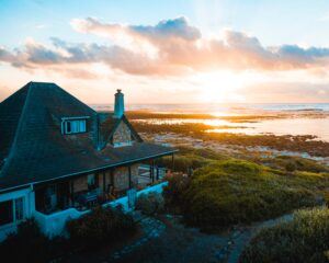 Take Action to Create a Cottage Plan