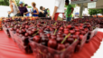 7 Things B&C is Excited For During Cherry Festival 2021