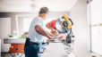 5 Home Renovation Projects That Will Add Value When It's Time To Sell