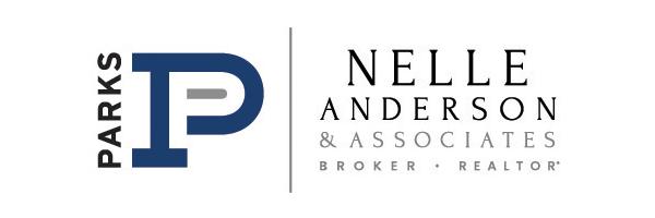 Nelle Anderson & Associates | PARKS