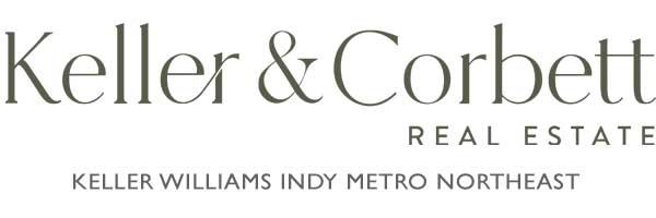 Keller & Corbett Real Estate