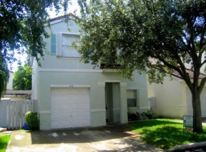 Cooper City, Rock Creek Homes For Sale