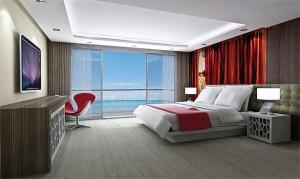 Costa Hollywood Hotel Condos - Green Realty Properties - 954-667-7253