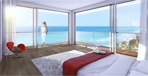 Costa Hollywood Ocean View Condos - Green Realty Properties - 954-667-7253