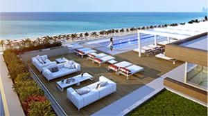 Costa Hollywood Real Estate - Realtors