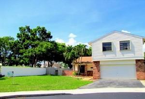 Davie Homes For Sale, Davie Realtor