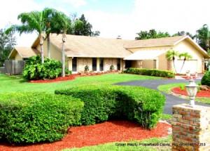 Davie Homes For Sale, Davie Realtors, Davie Real Estate