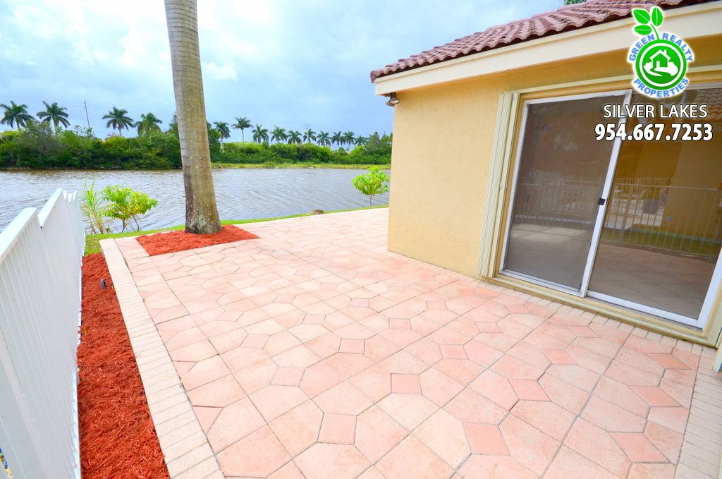Miramar Silver Lakes Homes For Sale - 10