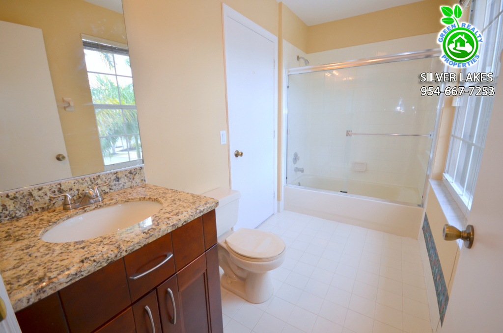 Miramar Silver Lakes Homes For Sale - 25