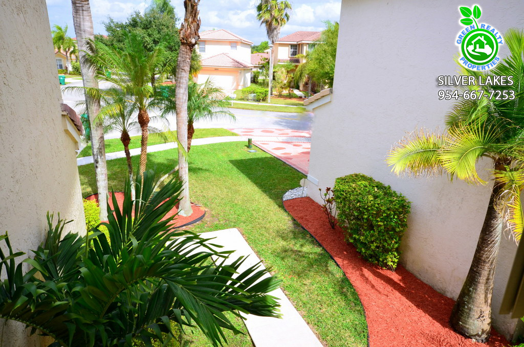 Miramar Silver Lakes Homes For Sale - 27