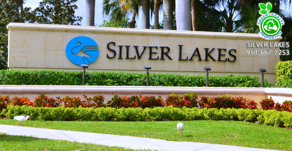 Miramar Silver Lakes Homes For Sale - 29