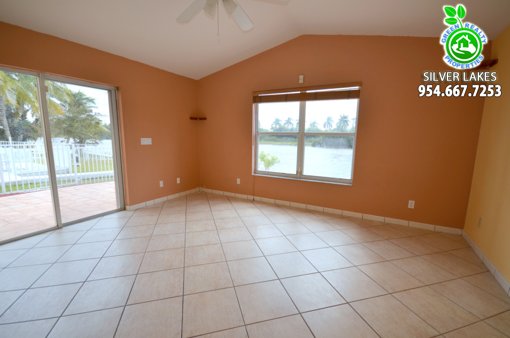 Miramar Silver Lakes Homes For Sale - 5
