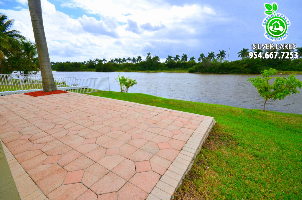 Miramar Silver Lakes Homes For Sale - 7